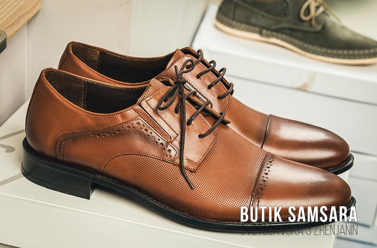 butik samsara zrenjanin cipele 006