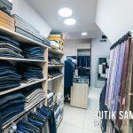 butik samsara zrenjanin 004