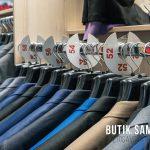 butik samsara zrenjanin 073