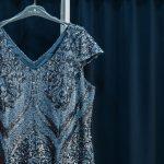 maturska haljina samsara