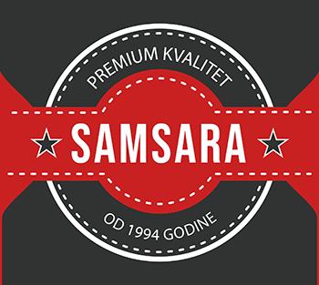 samsara crveno 350 2