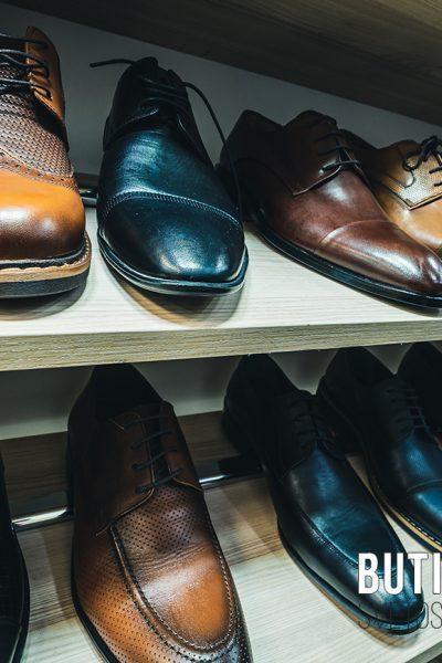 butik samsara zrenjanin cipele 001