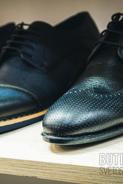 butik samsara zrenjanin cipele 003